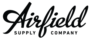 Airfield Supply Company