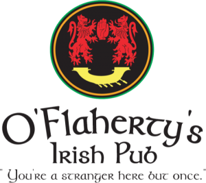 O'Flaherty's Irish Pub