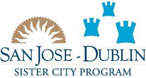San Jose Dublin Sister City