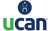 ucan-logo-100px