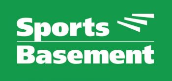 Sports-Basement-store-logo